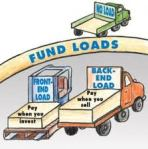 loadfunds