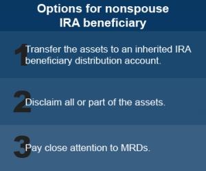 nonspouse_IRA