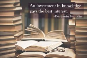 benfranklin-money-quote