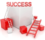 ladders-of-success-300px