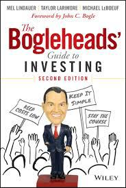 bogleheadsguidesecondedition