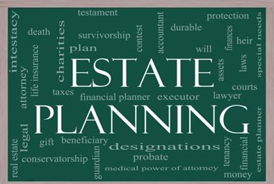 estate-planning-image