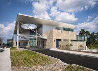 North Royalton Library