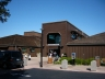 Saratoga Public Library
