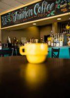 Trianon Coffee