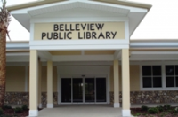 Belleview Library