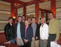 April 21, 2008 meeting