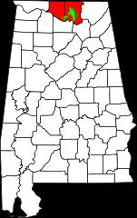 -Huntsville,_Alabama_Metropolitan_Statistical_Area