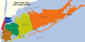 -New_york_long_island
