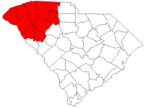 Upstate_South_Carolina