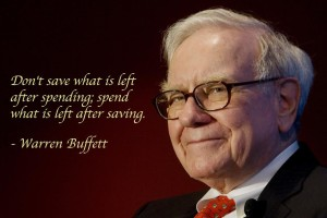 WarrenbuffetQuote