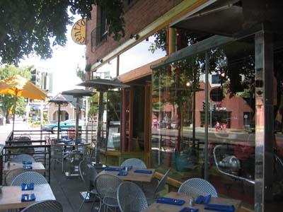 Centro Cocina Mexicana_exterior