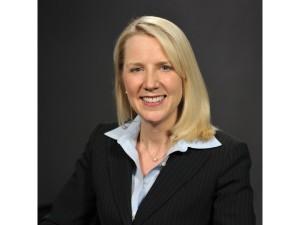 Episode 004: Bogleheads on Investing - guest Christine Benz, host Rick Ferri
