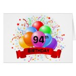 94th_birthday