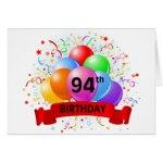94th_birthday