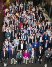 Bogleheads 2017 conference