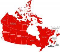map_carte_canada-en