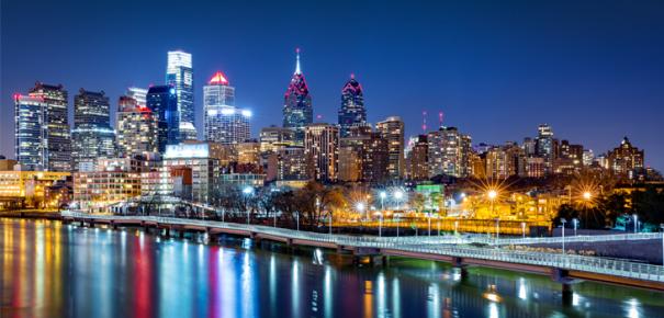 Philadelphia_skyline_