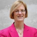 Deborah Fuhr