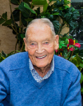 John C. Bogle (1929 -2019)